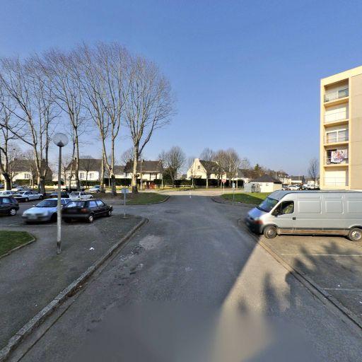 Fanovard Françisca - Concessionnaire automobile - Vannes