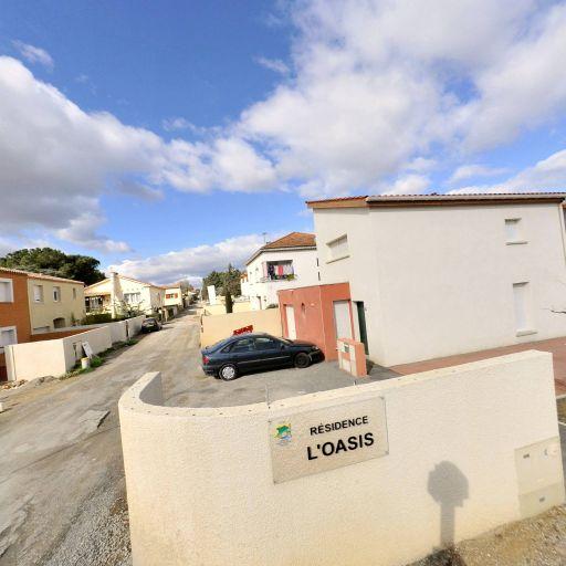 C.a.d.a - Affaires sanitaires et sociales - services publics - Béziers
