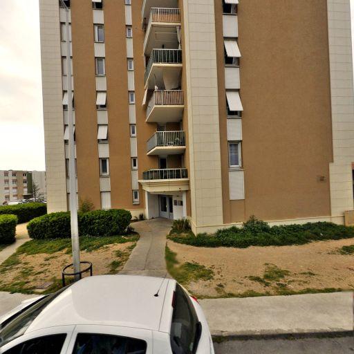 Anim'frimousses Et Cie - Association éducative - Montpellier