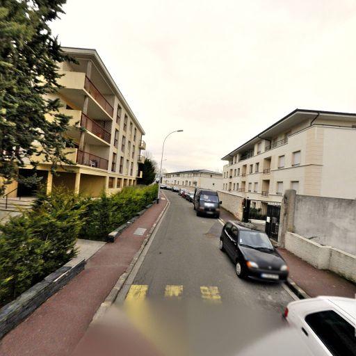 Dw Audit & Conseil - Conseil en organisation et gestion - Saint-Germain-en-Laye