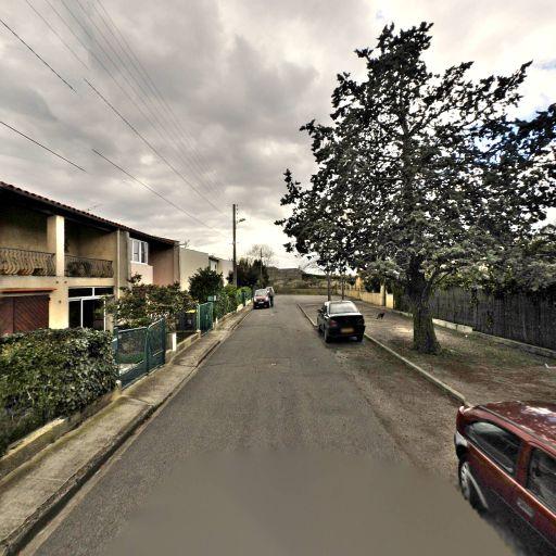 Iad Remi Lacour Mandataire - Mandataire immobilier - Carcassonne