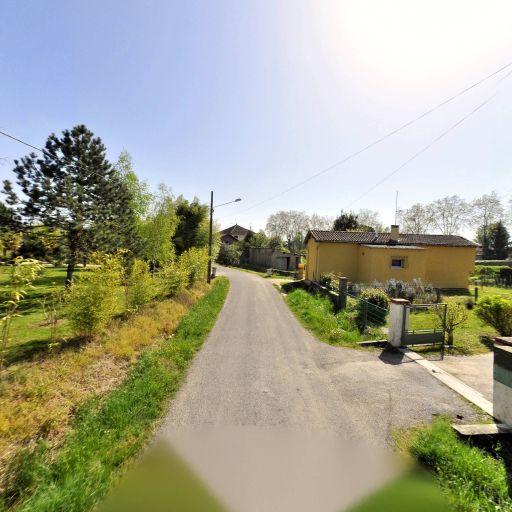 Pautal Thierry - Arboriculture et production de fruits - Montauban