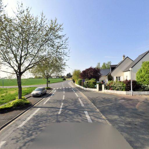 Senior Compagnie - Ménage et repassage à domicile - Saint-Cyr-sur-Loire