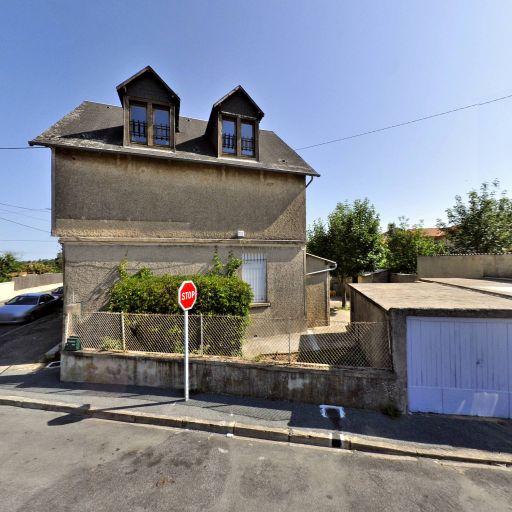 Court Circuit - Entrepreneur et producteur de spectacles - Poitiers