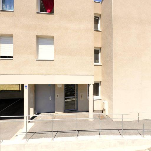 Selection Recrutement CHR - Cabinet de recrutement - Besançon