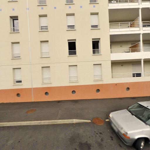 Baudoin Guillaume - Production et réalisation audiovisuelle - Poitiers