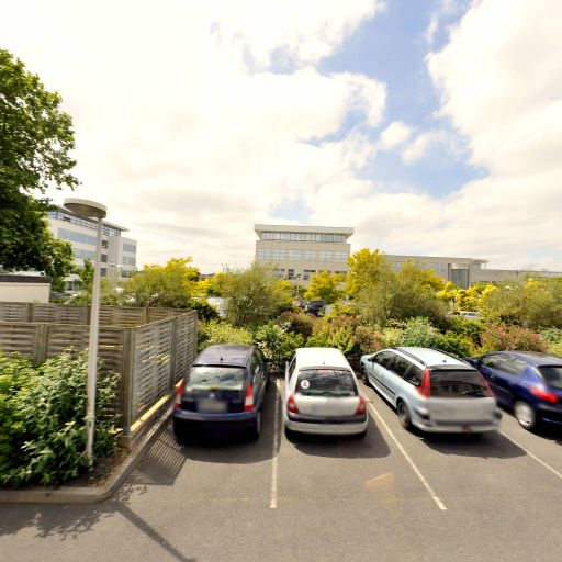 Cushman & Wakefield - Conseil en immobilier d'entreprise - Rennes