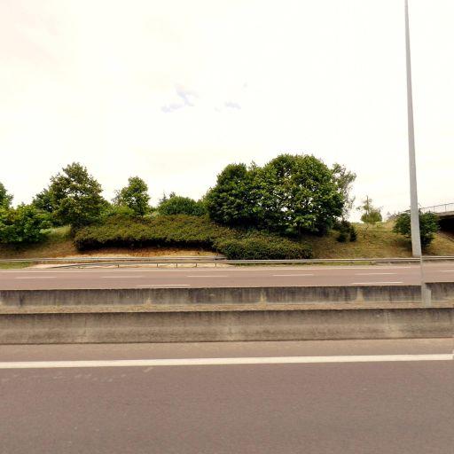 Coeur de Ble - Restauration rapide - Dijon