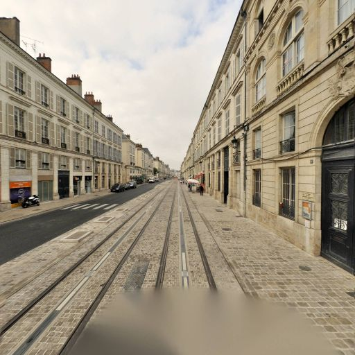 Union Départementale des Syndicats Autonomes du Loiret - Syndicat de salariés - Orléans