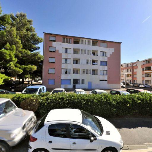 Association Familles Mediterranee - Association culturelle - Narbonne