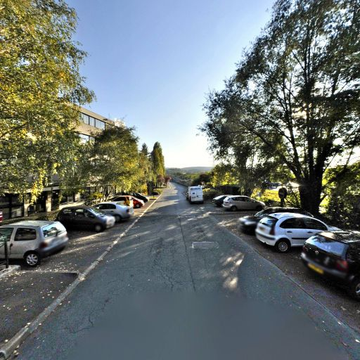 Grenelle Isolation Environnement - Travaux d'isolation - Palaiseau