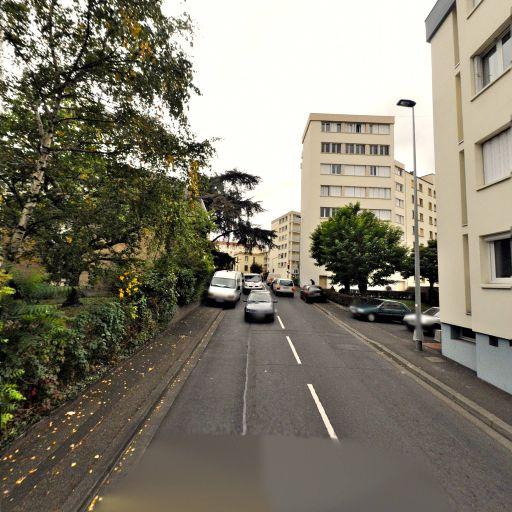 Medai Multi-services - Petits travaux de bricolage - Clermont-Ferrand