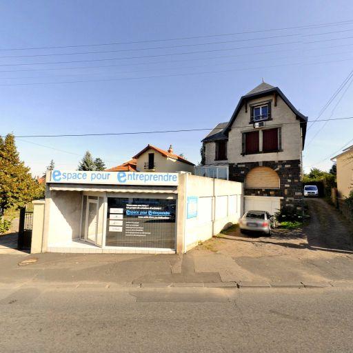 Iad France Jouvente Pierre Mandataire - Mandataire immobilier - Beaumont