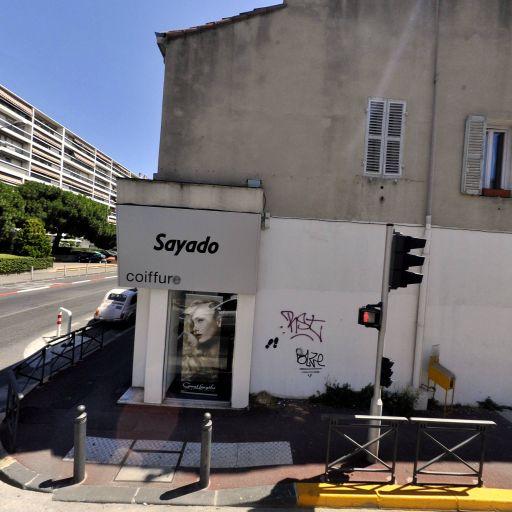Tomatis - Carrosserie et peinture automobile - Marseille