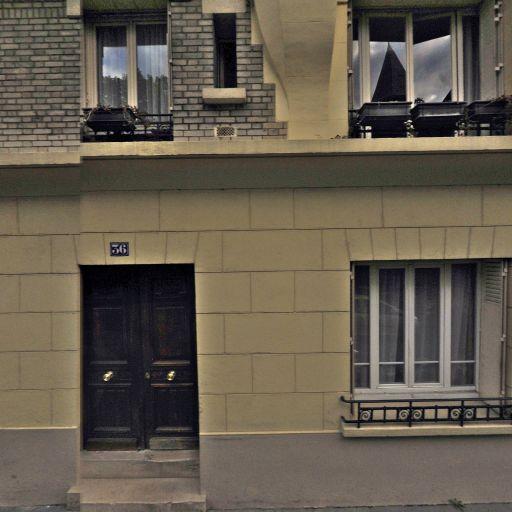 Jing - Fabrication d'articles de cuisine - Courbevoie