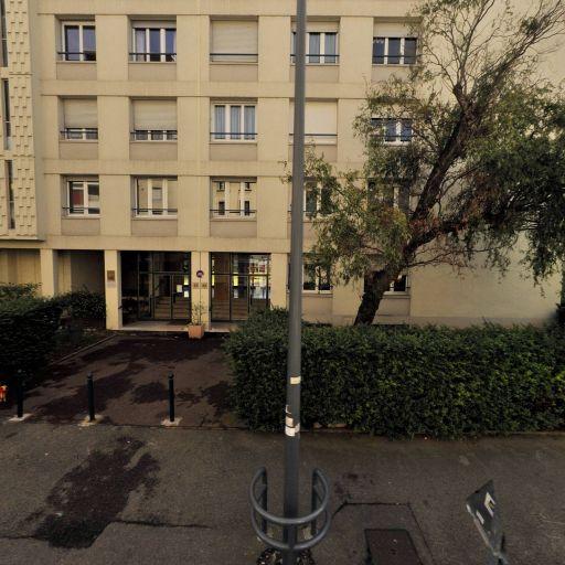 Fédélec 69 Chambre Professionnelle des Métiers de l'Electricité et de l'Electronique du Rhône - Syndicat professionnel - Villeurbanne