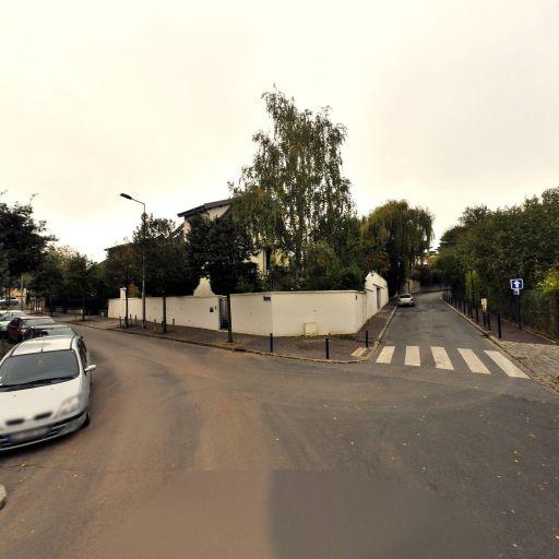 Hds Immo - Agence immobilière - Suresnes