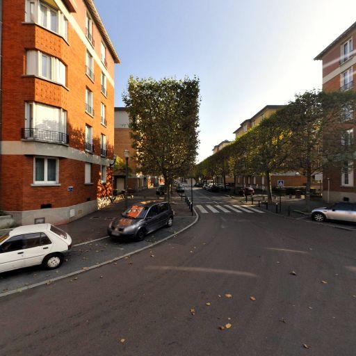Bati Filpro - Rénovation immobilière - Suresnes