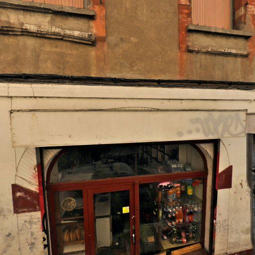 Meterba - Boucherie charcuterie - Toulouse