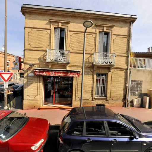 Loubatières Daniel - Producteur et vente directe de vin - Toulouse