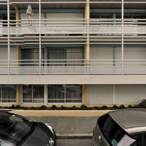 Bi-Eau Sté - Conseil et études financières - Angers