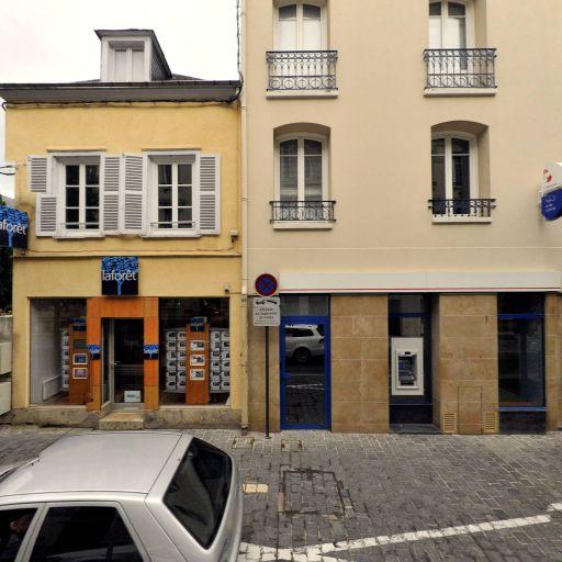 Habitat Concept - Constructeur de maisons individuelles - Chartres