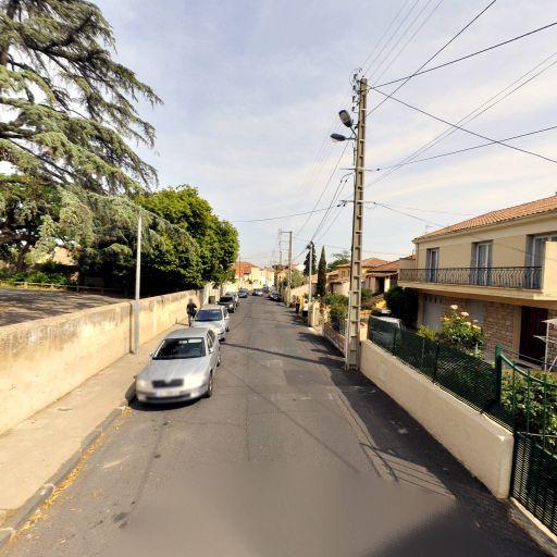 Ecole élémentaire la Chevalière - École primaire publique - Béziers