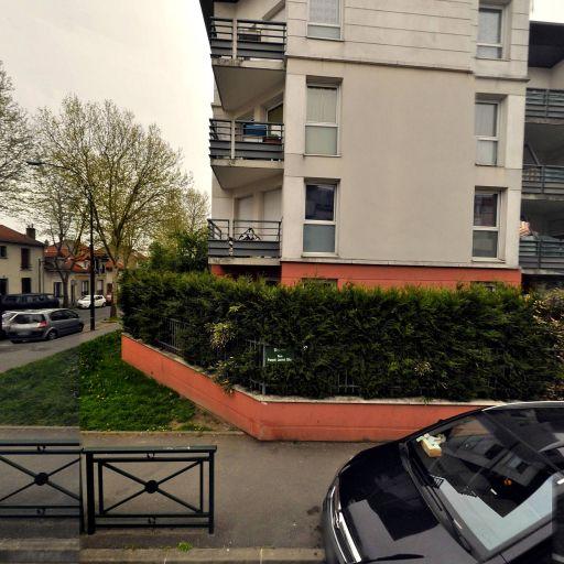 Iad France Arnaud Lagache Mandataire - Mandataire immobilier - Bagneux
