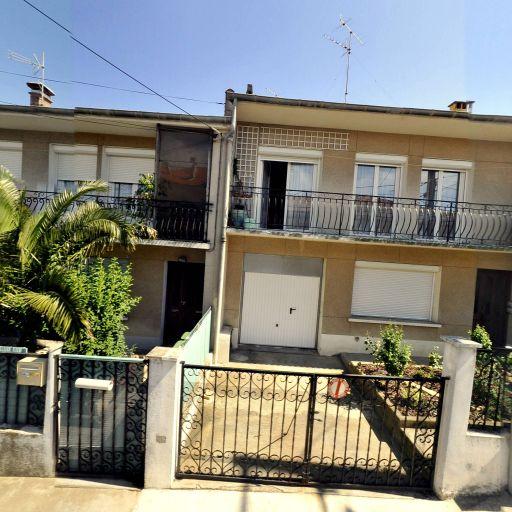 Solutia Béziers - Ménage et repassage à domicile - Béziers