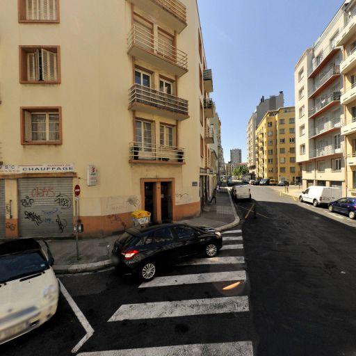Garage Deschamps - Garage automobile - Grenoble