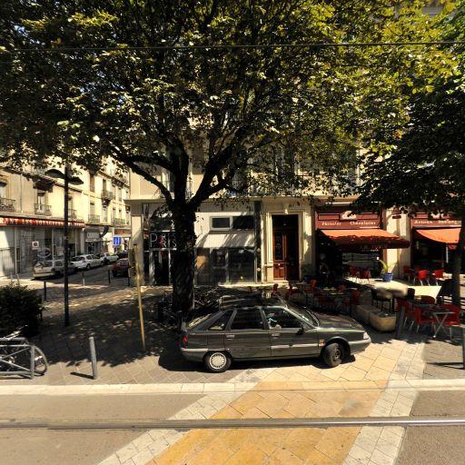 Euroconseils Assurances - Courtier en assurance - Grenoble