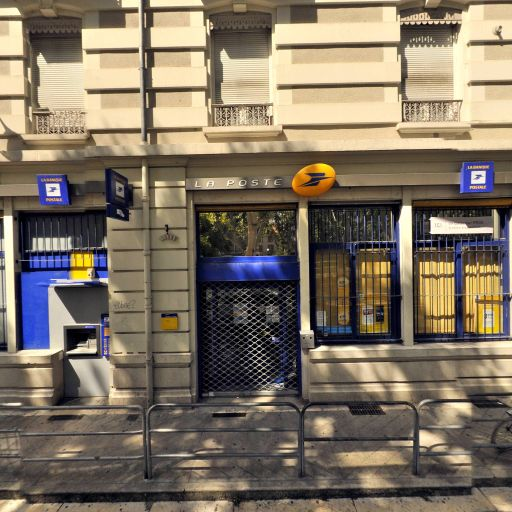 Union De Quartier Berriat-St Bruno-Euro - Association culturelle - Grenoble