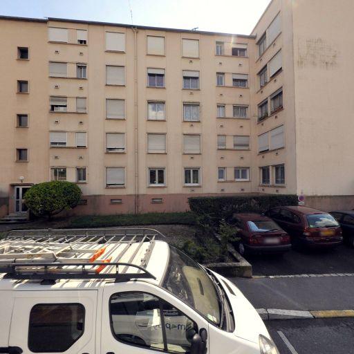 Rebourg Gael - Création de sites internet et hébergement - Dijon