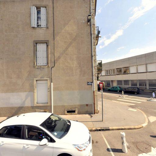 Lookmonsite - Création de sites internet et hébergement - Dijon