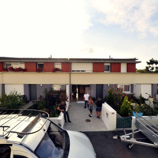 Serra Mikael - Lavage et nettoyage de véhicules - Caen