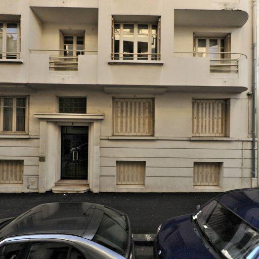 Gladel & Associes - Mandataire judiciaire - Clermont-Ferrand