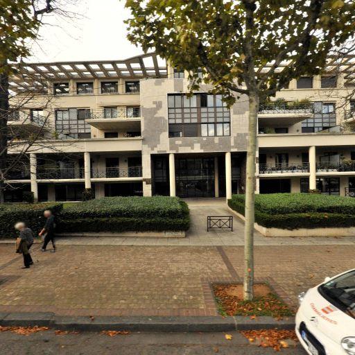 Delegation Regionale Auvergne de l'Institut de la Gastronomie Francaise - Association culturelle - Chamalières