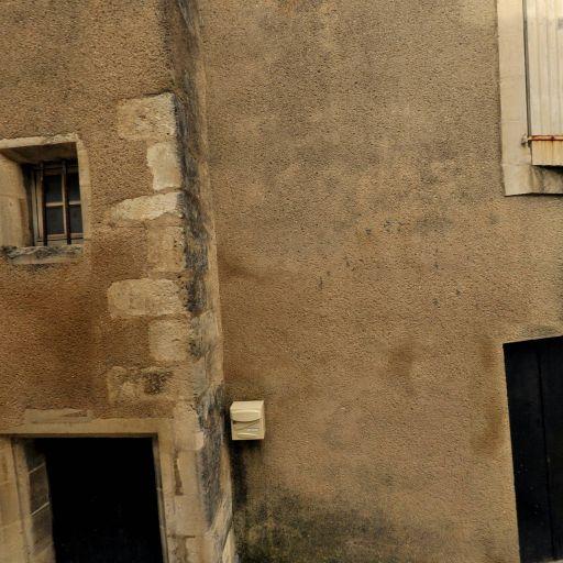 Attitude Creative - Loisirs créatifs et travaux manuels - Poitiers