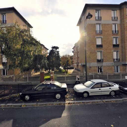 Cossoul Pascale - Agence immobilière - Suresnes