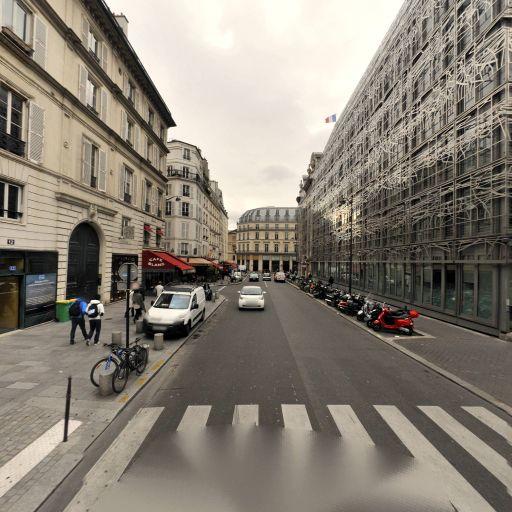 L'atelier De L'hypnose - Soins hors d'un cadre réglementé - Paris