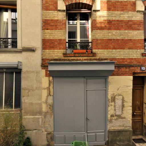 Atelier d'Art Thérapie - Psychothérapie - pratiques hors du cadre réglementé - Paris