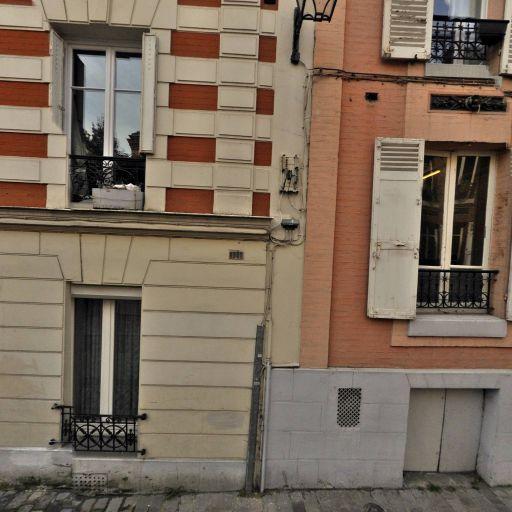 Atout Dépann - Dépannage, remorquage d'automobiles - Paris