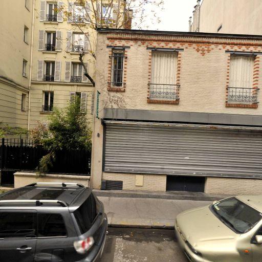 Open'Act - Conseil en organisation et gestion - Paris