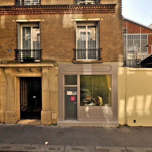 Ile Events - Organisation d'expositions, foires et salons - Paris