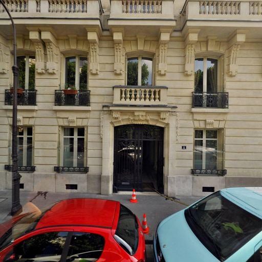 Hyphen Production - Production et réalisation audiovisuelle - Paris