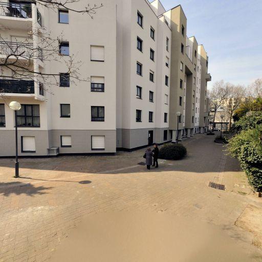 In Tempo - Imprimerie et travaux graphiques - Paris