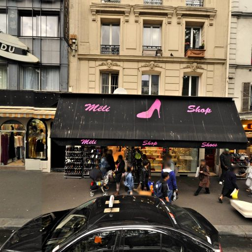 Paris Executive Driver - Location d'automobiles avec chauffeur - Paris