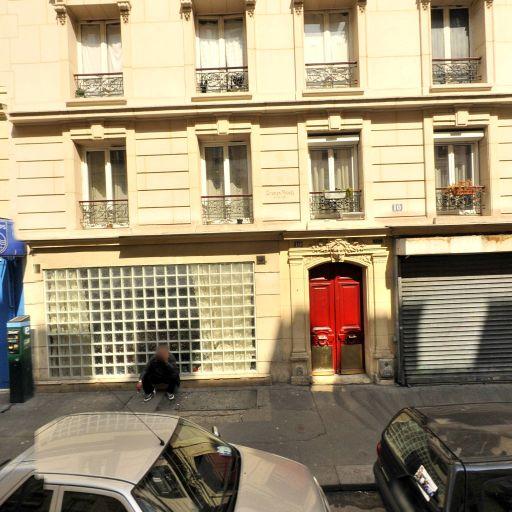 Pompes Funèbres Florence - Pompes funèbres - Paris