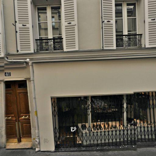 Eko Events - Conseil en communication d'entreprises - Paris