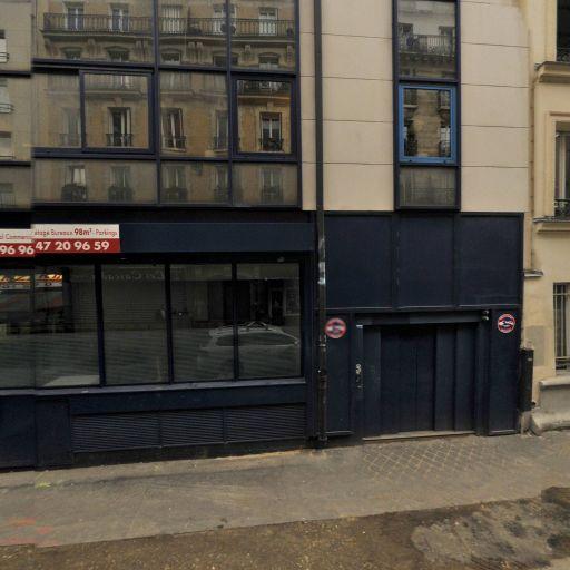2sm Securite - Entreprise de surveillance et gardiennage - Paris